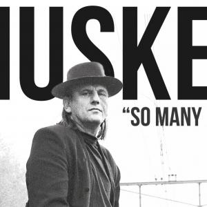 Muskee – So many roads